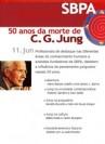 50-anos-da-morte-de-c-g-jung-r-$-15-00-1