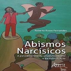 abismos-narcisicos-1