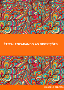 etica-encarando-as-oposicoes-1