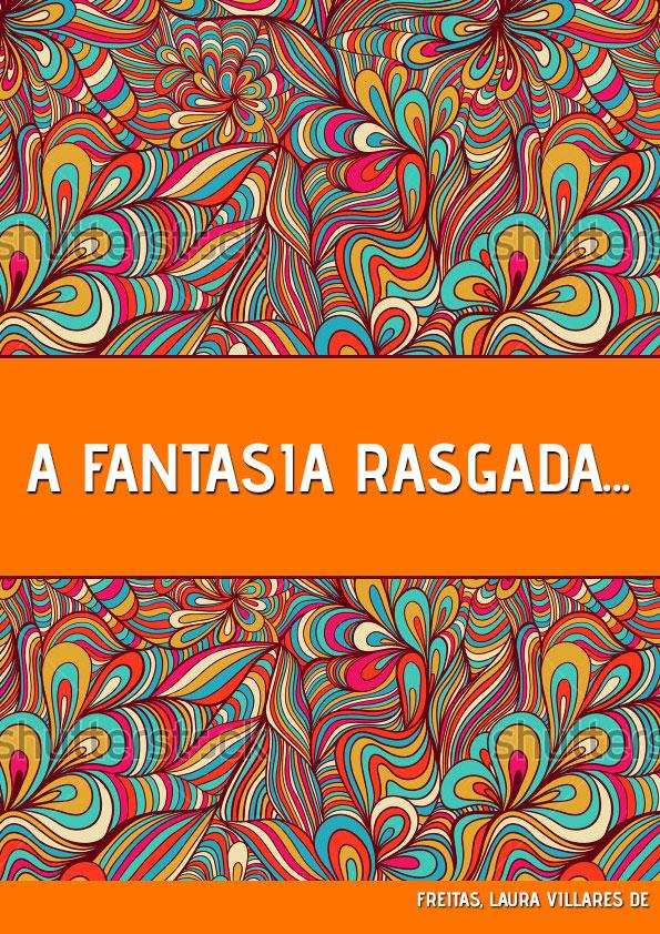 fantasia-rasgada-1