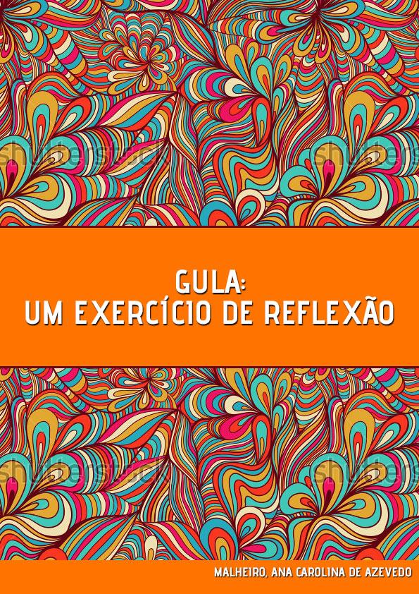 gula-um-exercicio-de-reflexao-1