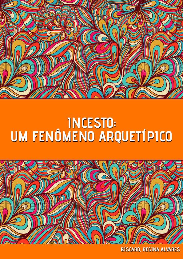 incesto-um-fenomeno-arquetipico-1