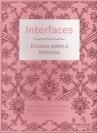 interfaces-ensaios-sobre-o-feminino-1