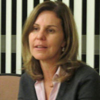 maria-silva-costa-pessoa-1