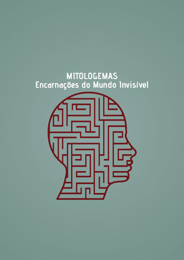 milotogemas-encarnacoes-do-mundo-invisivel-1