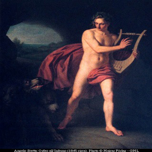 mipa mitologia psicologia analitica