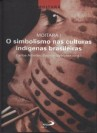 moitara-i-o-simbolismo-nas-culturas-indigenas-1