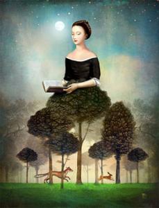 Núcleo de estudos sonhos literatura e psicologia