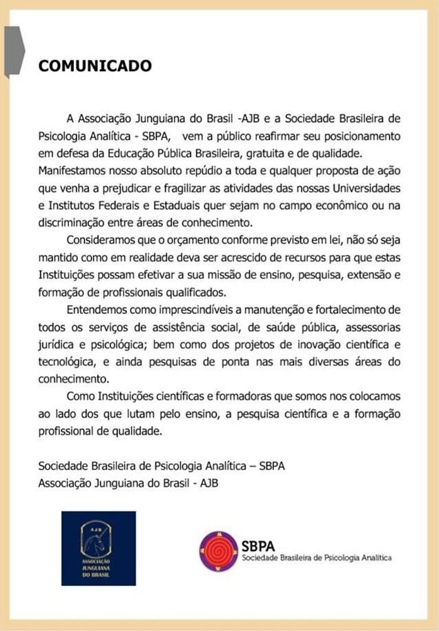 posicionamento-em-defesa-da-educacao-publica-brasileira-2
