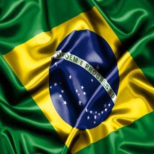 pronunciamento-oficial-da-sociedade-brasileira-de-psicologia-analitica-sbpa-1