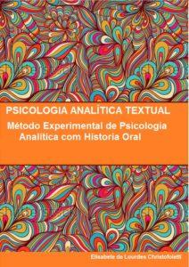 psicologia-analitica-textual-1