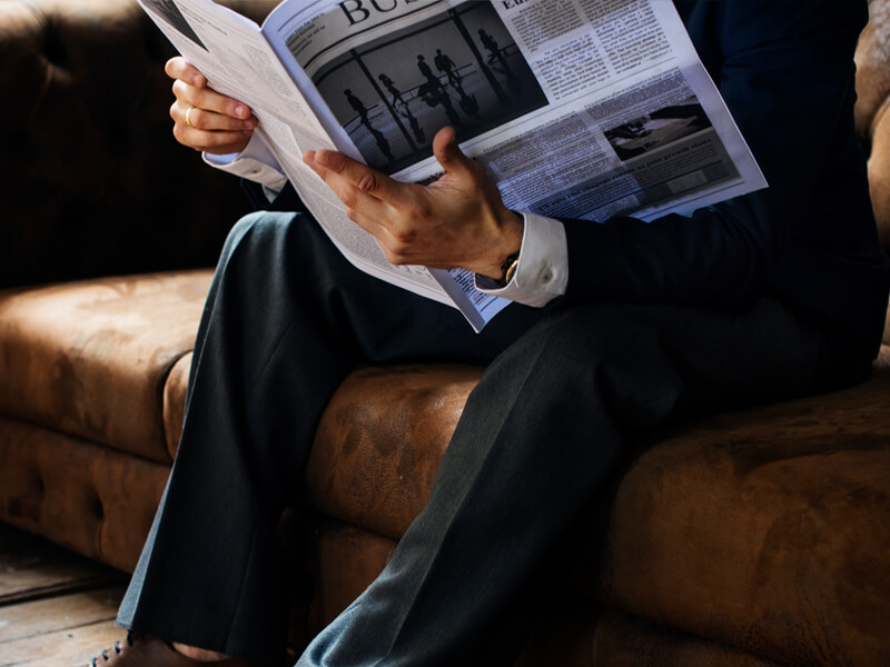 Psique em foco notícias