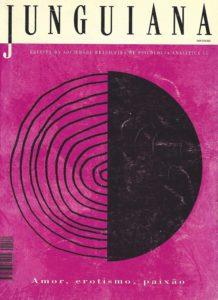 revista junguiana 15