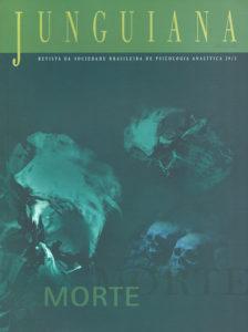 revista junguiana 29