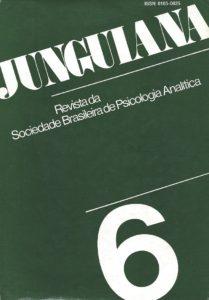 revista junguiana 6