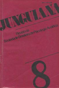 revista junguiana 8