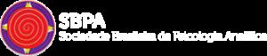 SBPA Logo