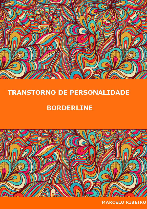 transtorno-de-personalidade-bordeline-1