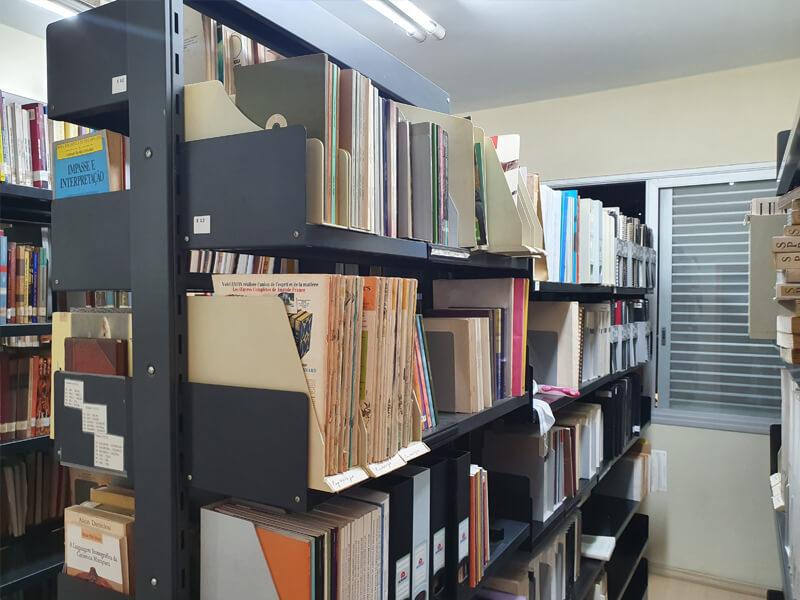 biblioteca sbpa
