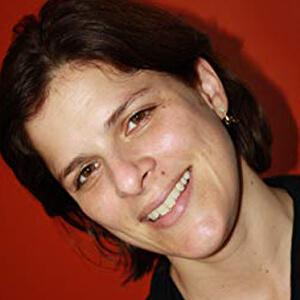 Fernanda G. Moreira