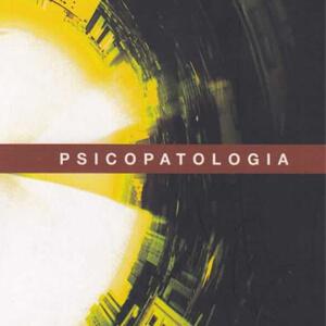 introdução a psicopatologia simbólica junguiana