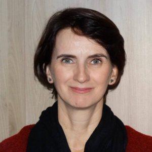 Patricia Dias Gimenez