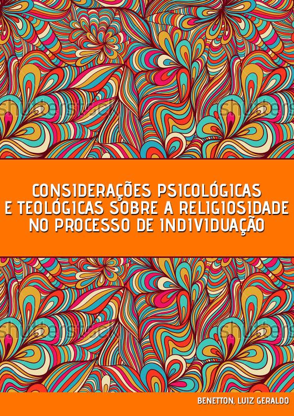 consideracoes-psicologicas-e-teologicas-1