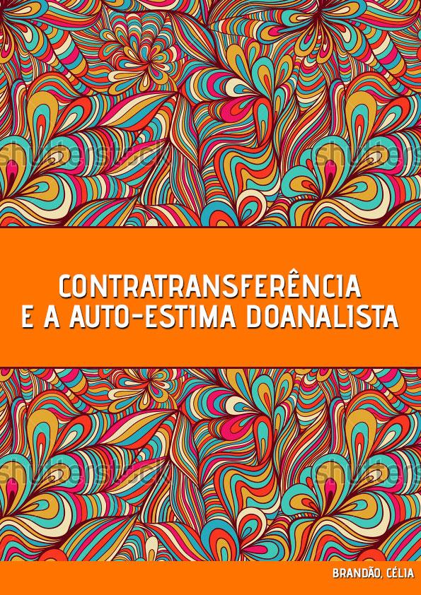contratransferencia-e-a-auto-estima-do-analista-1