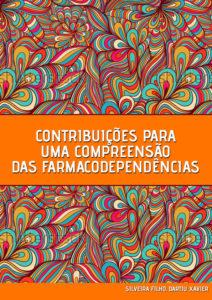 contribuicoes-para-uma-compreensao-das-farmacodependencias-1