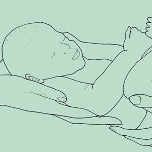curso-ferias-clinica-perinatalidade-1-miniatura