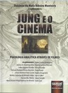 jung-e-o-cinema-1
