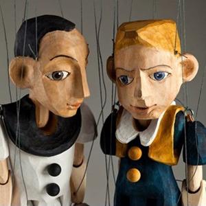 marionetes-selfie-1-miniatura