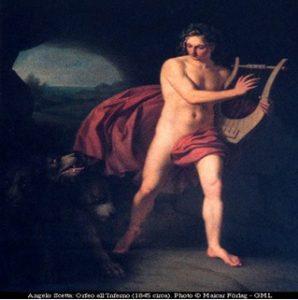 mipa mitologia psicologia analítica