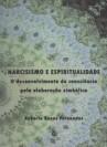 narcisismo-e-espiritualidade-1