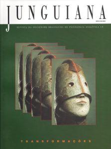 revista junguiana 19