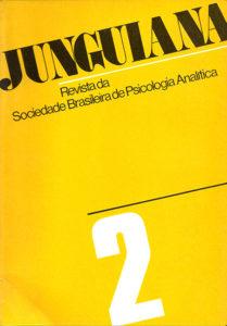 revista junguiana 2