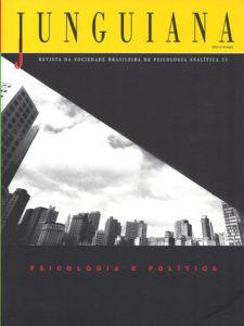 revista junguiana 21