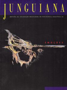 revista junguiana 23