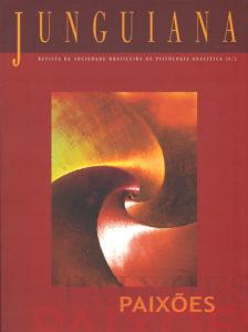 revista junguiana 28