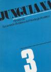 revista junguiana 3