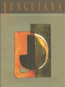 revista junguiana 30