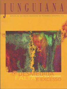 Revista Junguiana 31