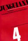 revista junguiana