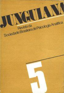 revista junguiana 5