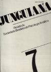 revista junguiana 7