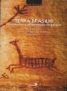 terra-brasilis-pre-historia-e-arqueologia-da-psique-1