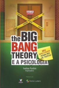 the-big-bang-theory-e-a-psicologia-1